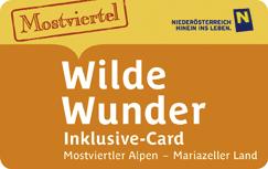 wildewunder-cardRZ.indd